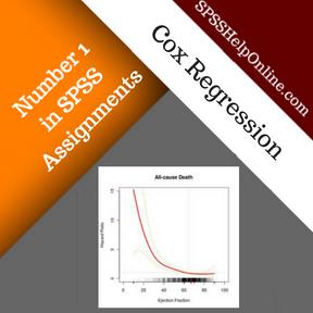 Regression homework help