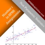 Non Parametric Statistics