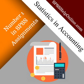 Accounting assignment help online